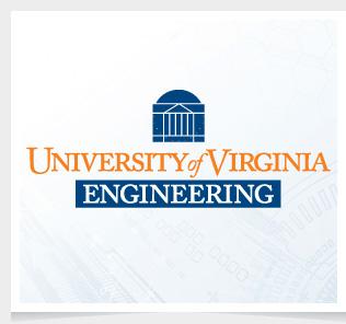 University of Virginia School of Engineering & Applied Science
