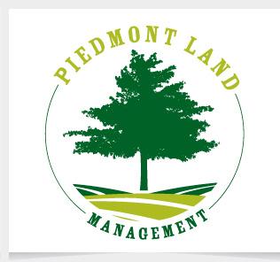 Piedmont Land Management