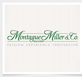 Montague Miller & Co.